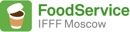 FoodService/IFFF Moscow
