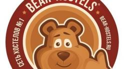 bear-hostels