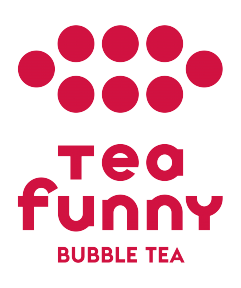 teafunny