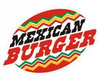 mexicanburger