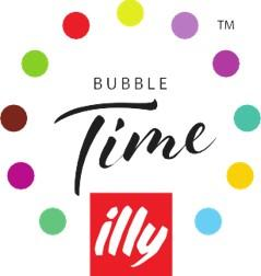 bubbletime