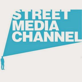 streetmediachannel