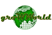 growworld