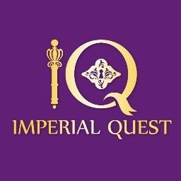 imperial_quest