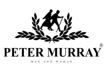 peter-murray